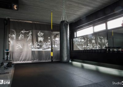 my-personal-gym-trainingsmat