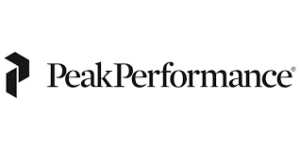peak-performance